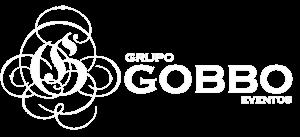 LOGO GRUPO GOBBO PNG (BRANCA)